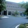 Lincoln Surgical Associates, LTD