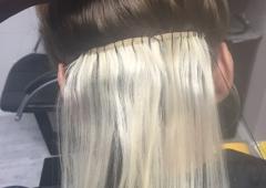 She's Sheik Hair Boutique - Las Vegas, NV