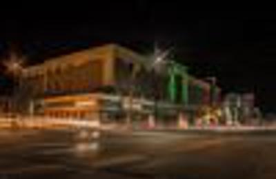 Holiday Inn Omaha Downtown-Airport - Omaha, NE
