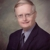 Anderson Jr, Gunnar H, MD