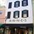 Anne's - Downtown Charleston
