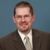 Karl Dale: Allstate Insurance