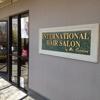 International Hair Salon By Mr. Carmine