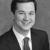 Edward Jones - Financial Advisor: Eric C Simpson