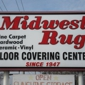 Midwest Rug - Springfield, MO