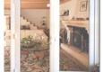 Glass & Screens Etc - Lemon Grove, CA