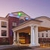 Holiday Inn Express & Suites Pine Bluff/Pines Mall