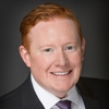 Ryan Murphy - Ameriprise Financial Services, Inc.