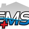 Emergency & Mold Specialists