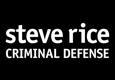 Steve Rice Law - Chambersburg, PA