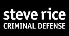 Steve Rice Law - Carlisle - Carlisle, PA