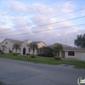 Gateway Christian Academy - Fort Lauderdale, FL