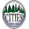 Cities Credit Union