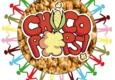 Chico Pops - Chico, CA