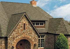 All American Exterior Solutions 150 Oakwood Rd, Lake Zurich, IL ...