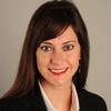 Allstate Insurance: Misty Finchum