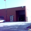Star Hydraulics Inc