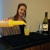 Bartending on the Go by Tanza