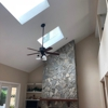 Pro Ceilings And Dry Wall Texture Repair Inc