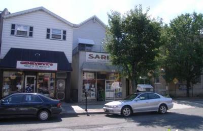 Rezzo Grocery & Deli - Bayonne, NJ
