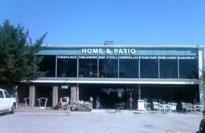 Home U0026 Patio   San Antonio, ...