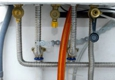 Viking Heating Air Conditioning & Plumbing - Parker, CO