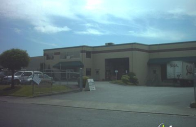 Country Stoves Inc - Auburn, WA