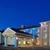 Holiday Inn Express & Suites New Buffalo MI