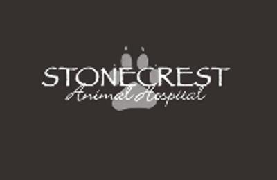 Stonecrest Animal Hospital - Phoenix, AZ