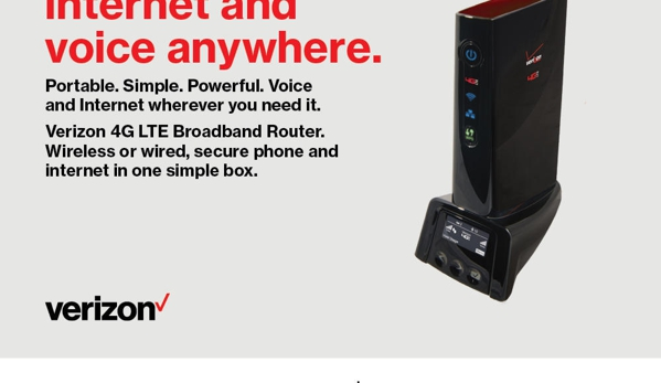 Verizon Authorized Retailer – GoWireless - North Conway, NH