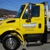 Paul's Used Auto Parts,Auto repair & Roadside assistance Towing, wrecker Serv.