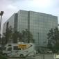 Atencia Law Firm PLLC - Houston, TX