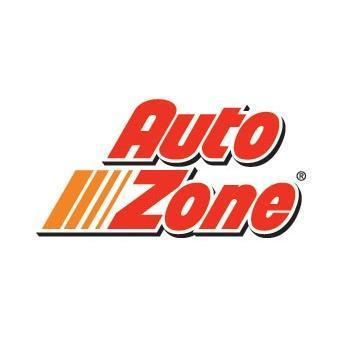 AutoZone Auto Parts 140 Forty Foot Rd Hatfield PA 19440