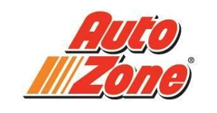 AutoZone Auto Parts - Berwyn, IL