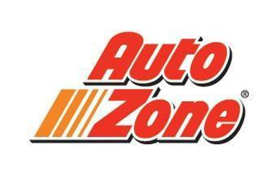 AutoZone Auto Parts - Hamden, CT