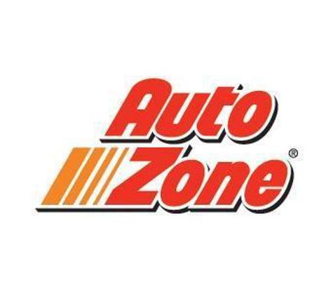 AutoZone Auto Parts - New Port Richey, FL