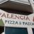 Valencia Pizza & Pasta