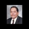 Bill Castorena - State Farm Insurance Agent