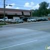 Custom Auto Center Inc.