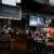 Broadway Brewhouse Downtown
