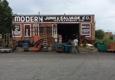 Modern Junk & Salvage Co - Baltimore, MD