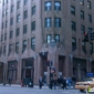 Archer Capital Management - New York, NY