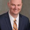 Edward Jones - Financial Advisor: Samuel K. Gore