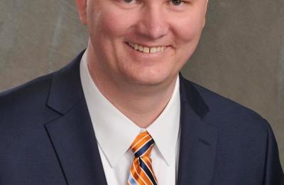 Edward Jones - Financial Advisor: Samuel K. Gore - Le Sueur, MN