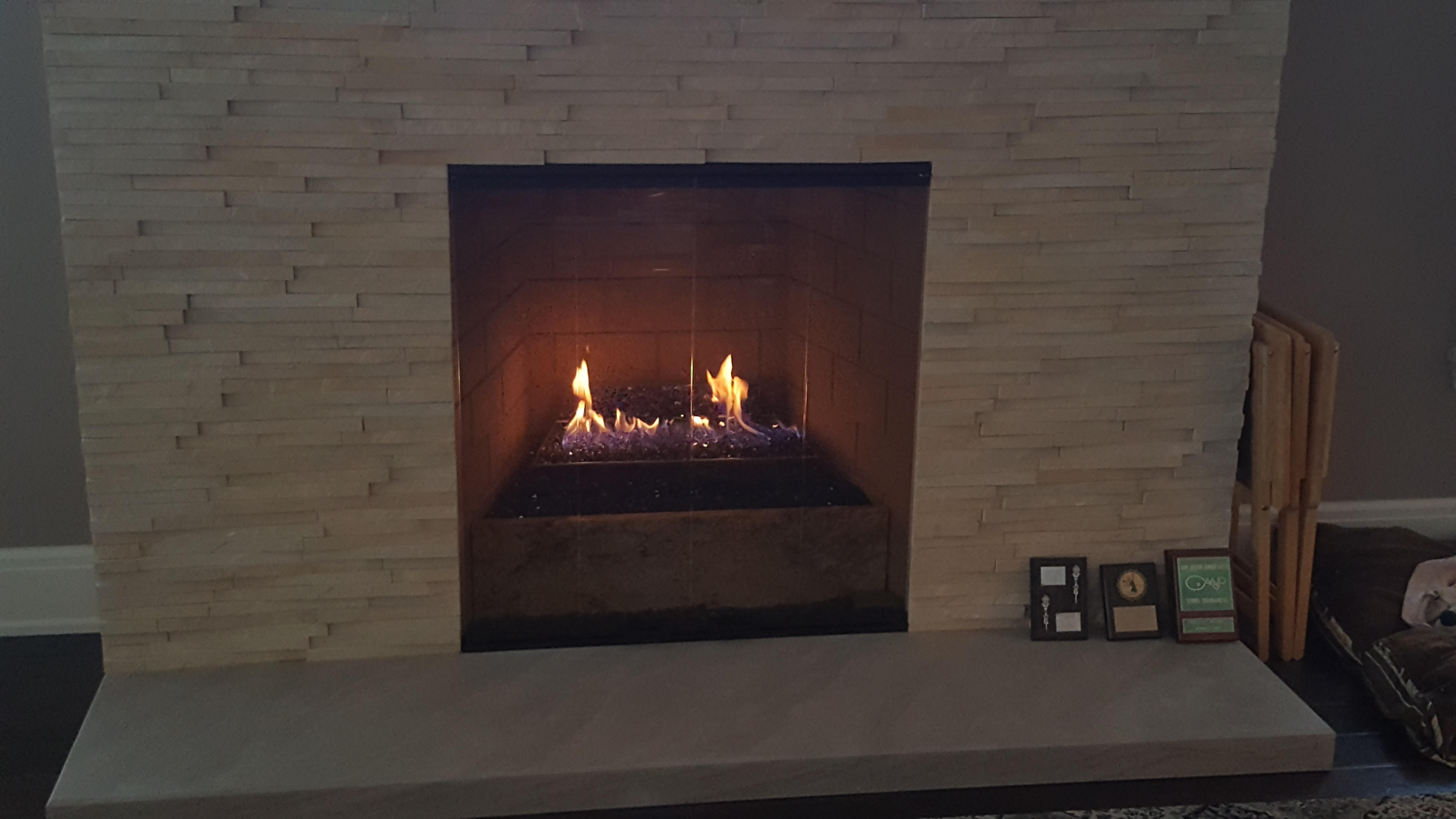 ace fireplace troy mi 48083 yp com