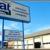 Arkansas Transmission Company