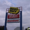 Best Buy Outlet Store