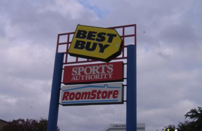 Best Buy Outlet Store - Farmers Branch, TX
