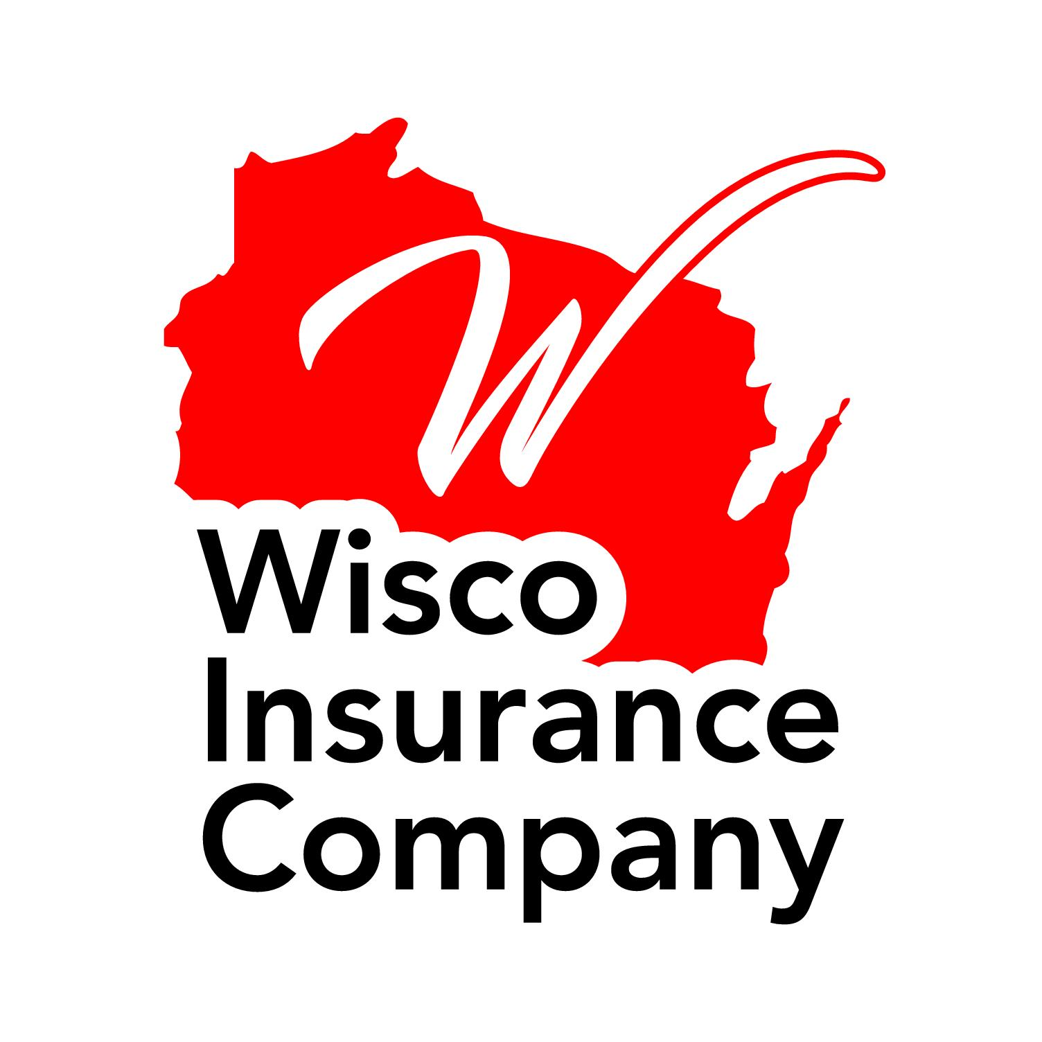 Wisco Insurance Company 2833 Milton Ave Janesville Wi