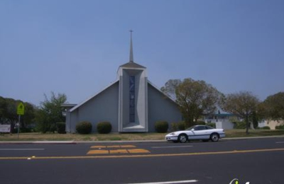 Bayside Community Church - Foster City, CA